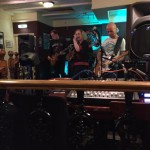 The Crown, Staple Hill Jan 16