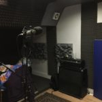 Studio Feb 17