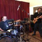 Dave & Steve Studio Feb 17