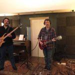 Steve & Ian Studio 17